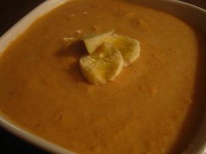 sweet p soup2